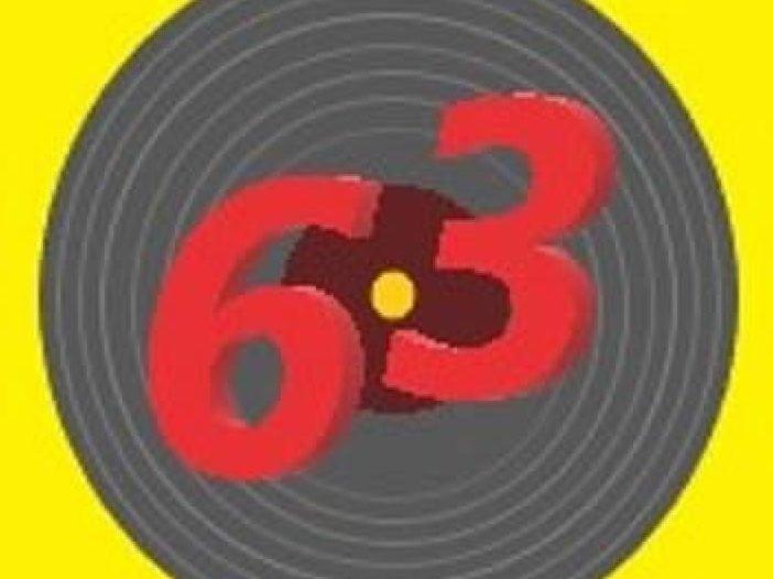 Les 63 Tours