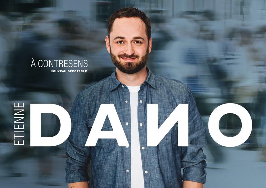 Dano_AContresens_afficheWEB